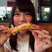 【和食ランチ】銀座しかない!絶対行っておきたい和食店TOP8