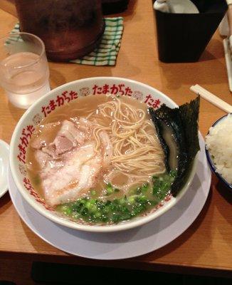 たまがった 横浜駅西口店