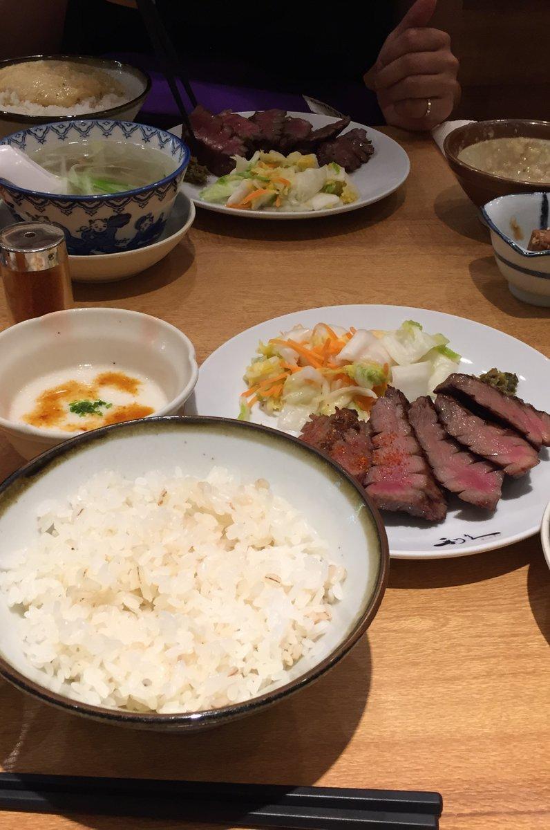 利久 渋谷ヒカリエ店