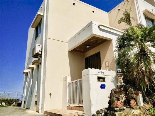 Sisi House