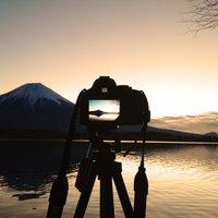 """【日本の絶景""""8選""""】これを読んだら、カメラを持って出かけてまう。美しすぎる日本の絶景。"""