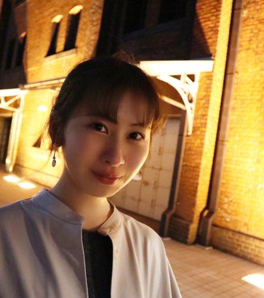 横浜赤レンガ倉庫 広場
