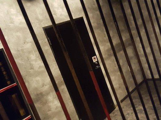 超密室 リアル体験型脱出ゲーム