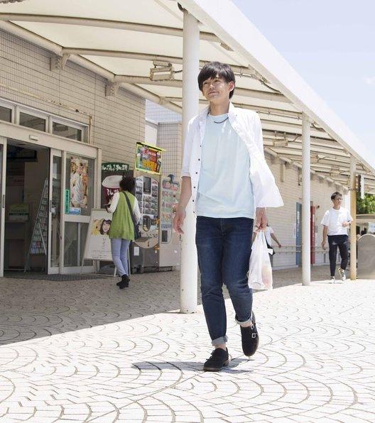 湾岸幕張PA(下り)(東関東自動車道)