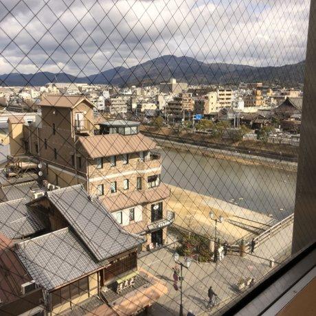 京はやしや 京都三条店