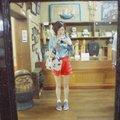 おもしろ博物館城ケ崎文化資料館