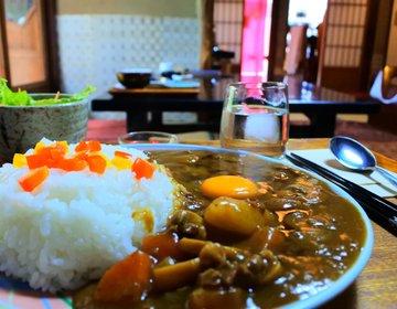 京都で美味しいモーニングを食べるなら京町家を改装した「ろじうさぎ」へ行こう!
