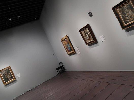 アーディソン博物館