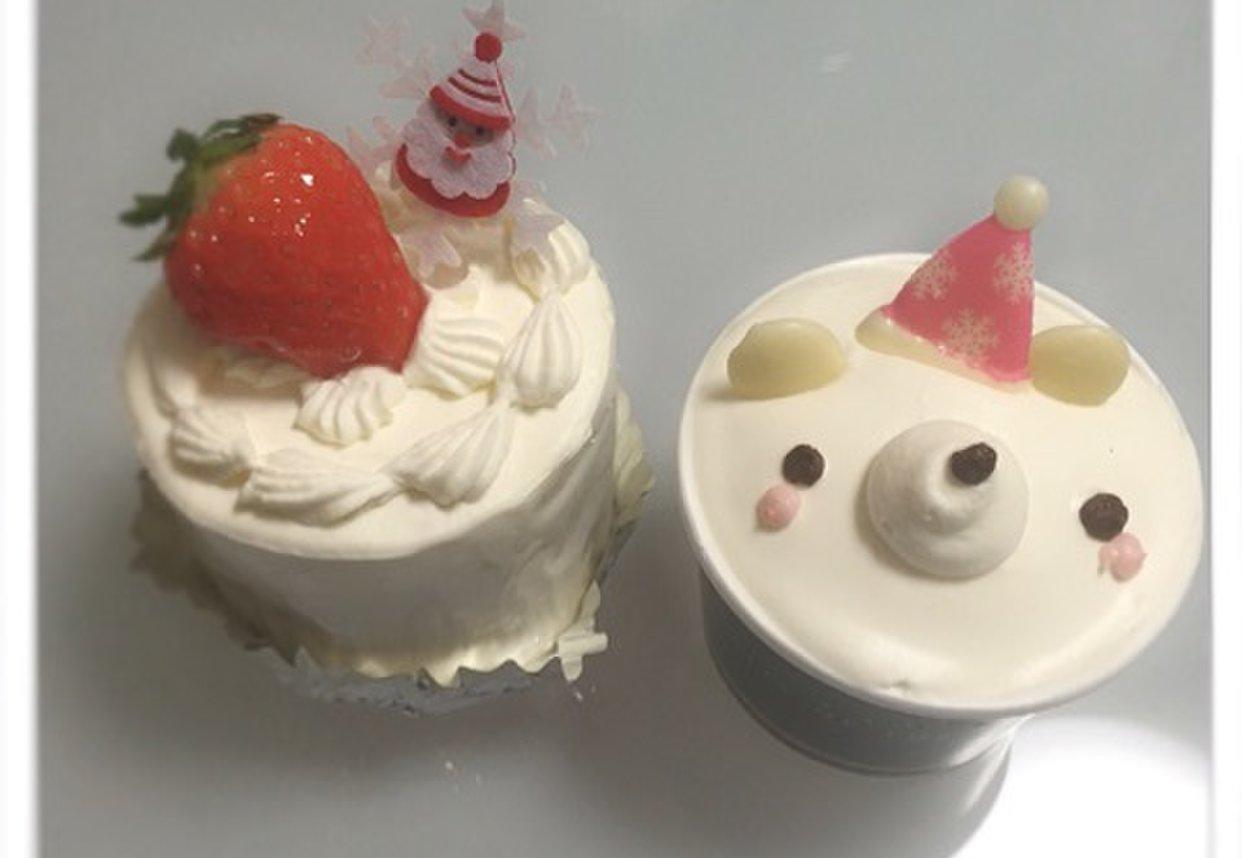 Anniversary 早稲田店