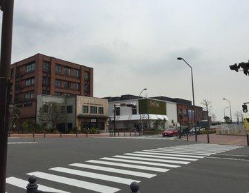 エスニック好きにおすすめ!マリンウォーク横浜でタイ料理ブッフェがスタートです