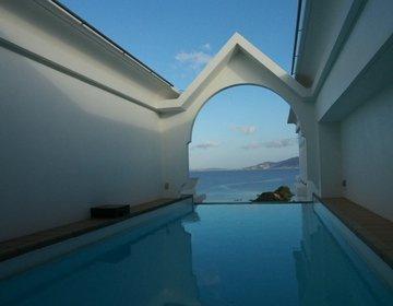 【沖縄旅行】恩納村SPA RESORT EXESロイヤル・エグゼス・スイートで極上リゾートを体感!