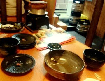 【安すぎる!】町田の格安居酒屋なら鳥貴族!食べて飲んで1000円!?