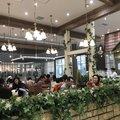 ひつじのショーン ファームカフェ