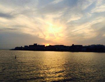 島根県・松江の観光スポットを一気に網羅!バスで回る島根、松江を1日満喫プラン♪