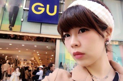 GU 銀座店