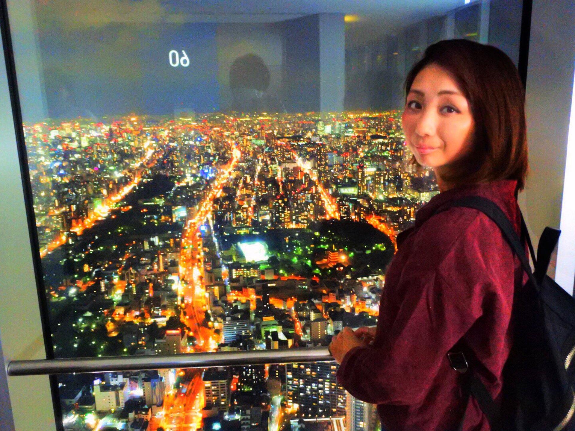 関西デート!カップルで行くべきおすすめデートスポットTOP11