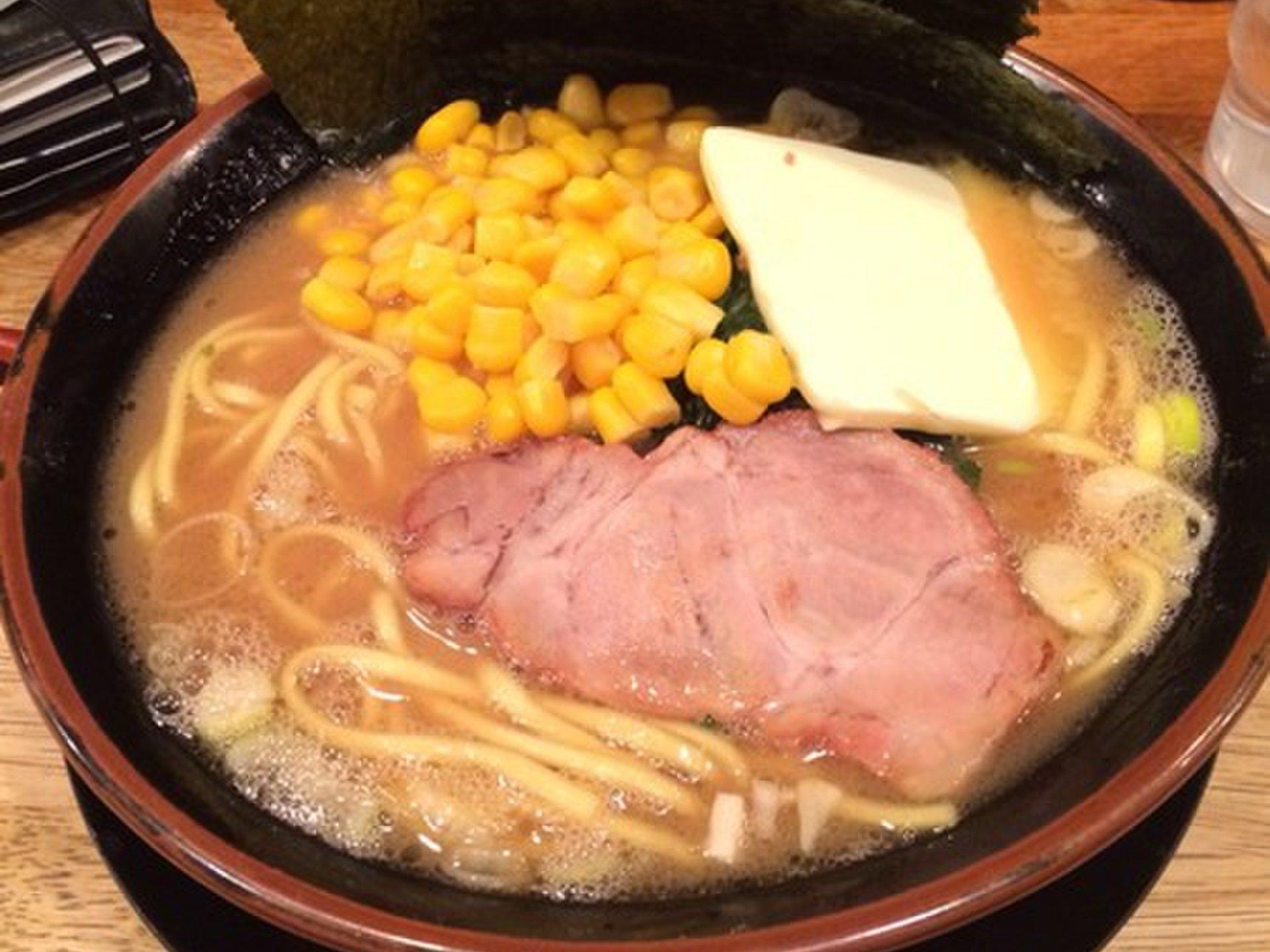 恵比寿の地で食べる極上の麺たち!駅近でランチにおすすめのお店3選