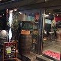 cafe LUCE 麻布十番店