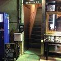 MOVE CAFE (ムブカフェ)