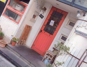 【ランチでもディナーでも】船橋駅から歩いていけるオシャレなレストラン3選!
