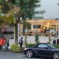 松之助 東京代官山店 MATSUNOSUKE N.Y.