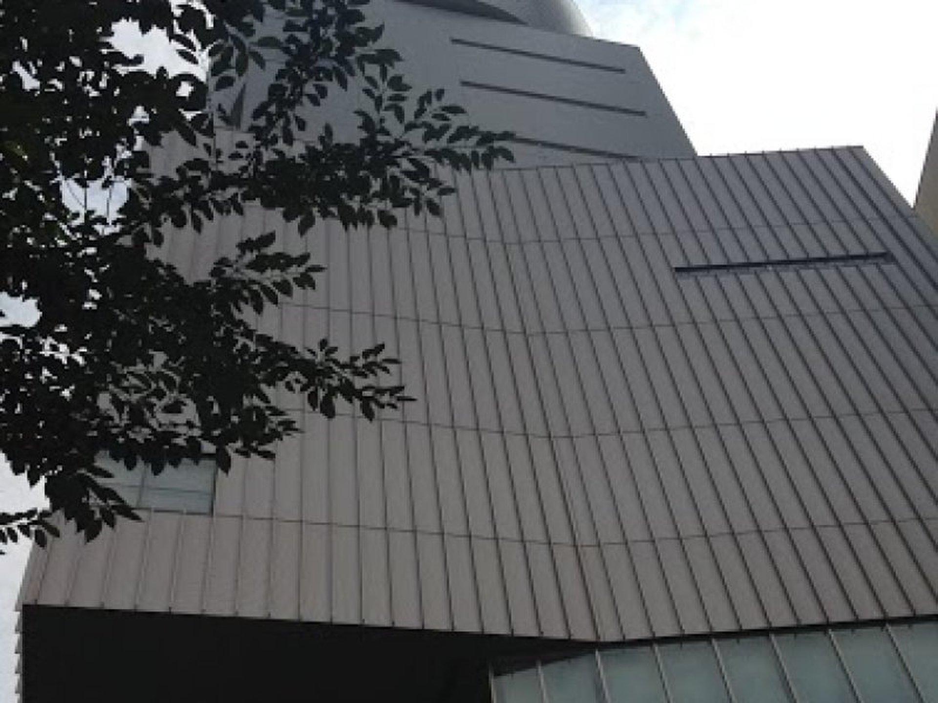 【満天の星空を楽しむ】渋谷の街を巡るおすすめ1日デートコース!最後はプラネタリウムへ!