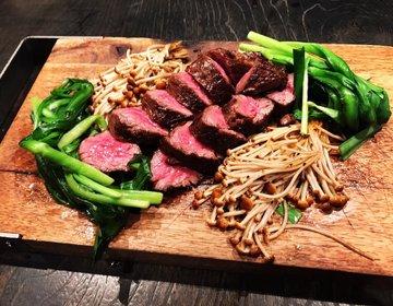 牛肉☆豚肉☆鶏肉☆馬肉☆コスパ重視で肉料理が美味しい都内のおすすめ焼肉店6選。
