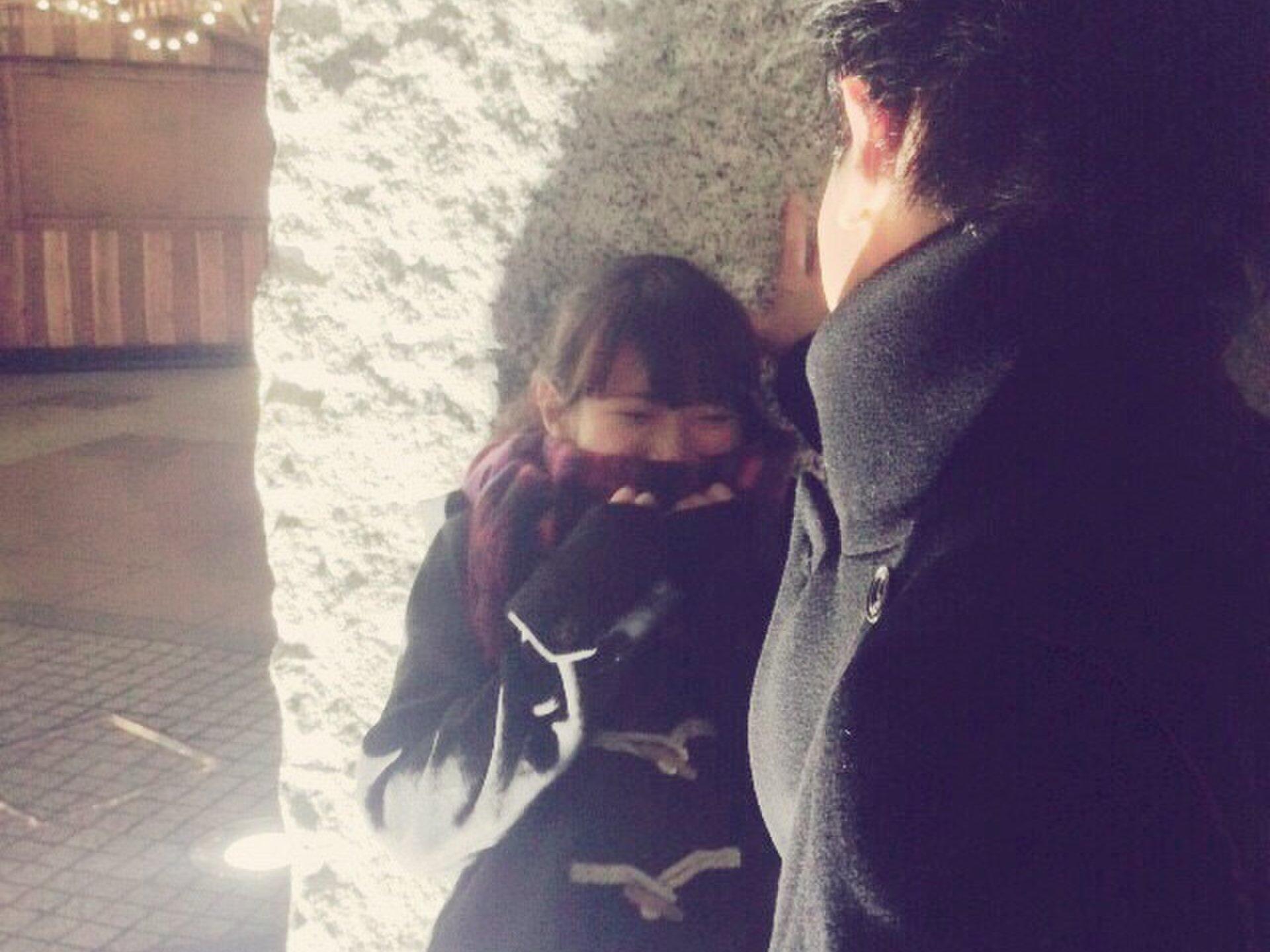 【壁ドン大作戦!】鮨染井金平からの恵比寿ガーデンプレイスで大切なあの人と大人デート♡