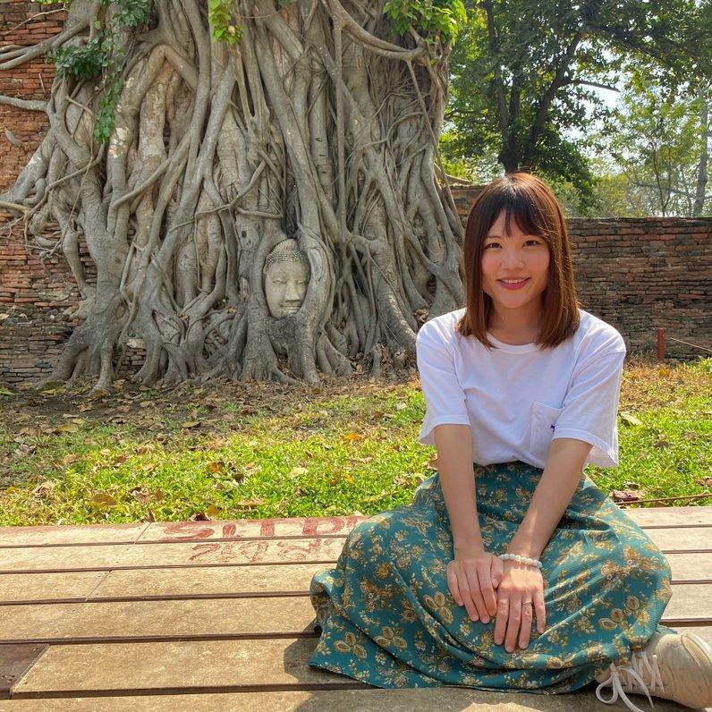 アユタヤ(Ayutthaya )