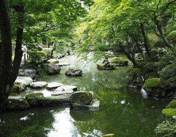 【群馬旅】夏はやっぱり涼しい場所へ♪高崎にある「洞窟観音」ひとりの人物が作り上げた極楽浄土!