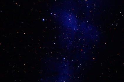 """コニカミノルタプラネタリウム""""天空"""""""