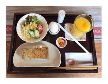 名古屋市 432円 黒ごま食パンが美味しいモーニング【ゆいま〜る】《神沢駅から車で4分》