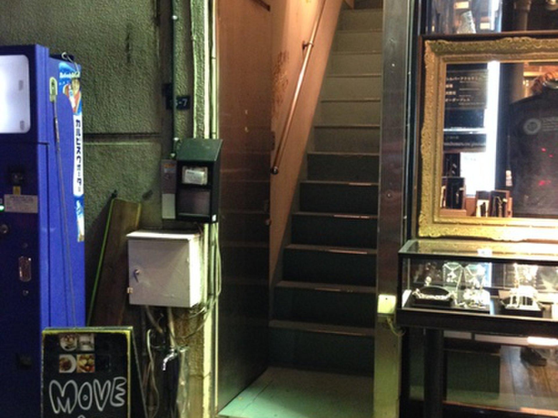 新宿の個室があるディナーデートスポット3選【ソファ席やカップルシートあり】
