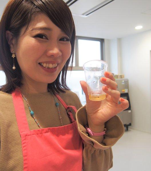 キリンビール 横浜工場