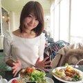 クリスタルパレス・レストラン (Crystal Palace Restaurant)