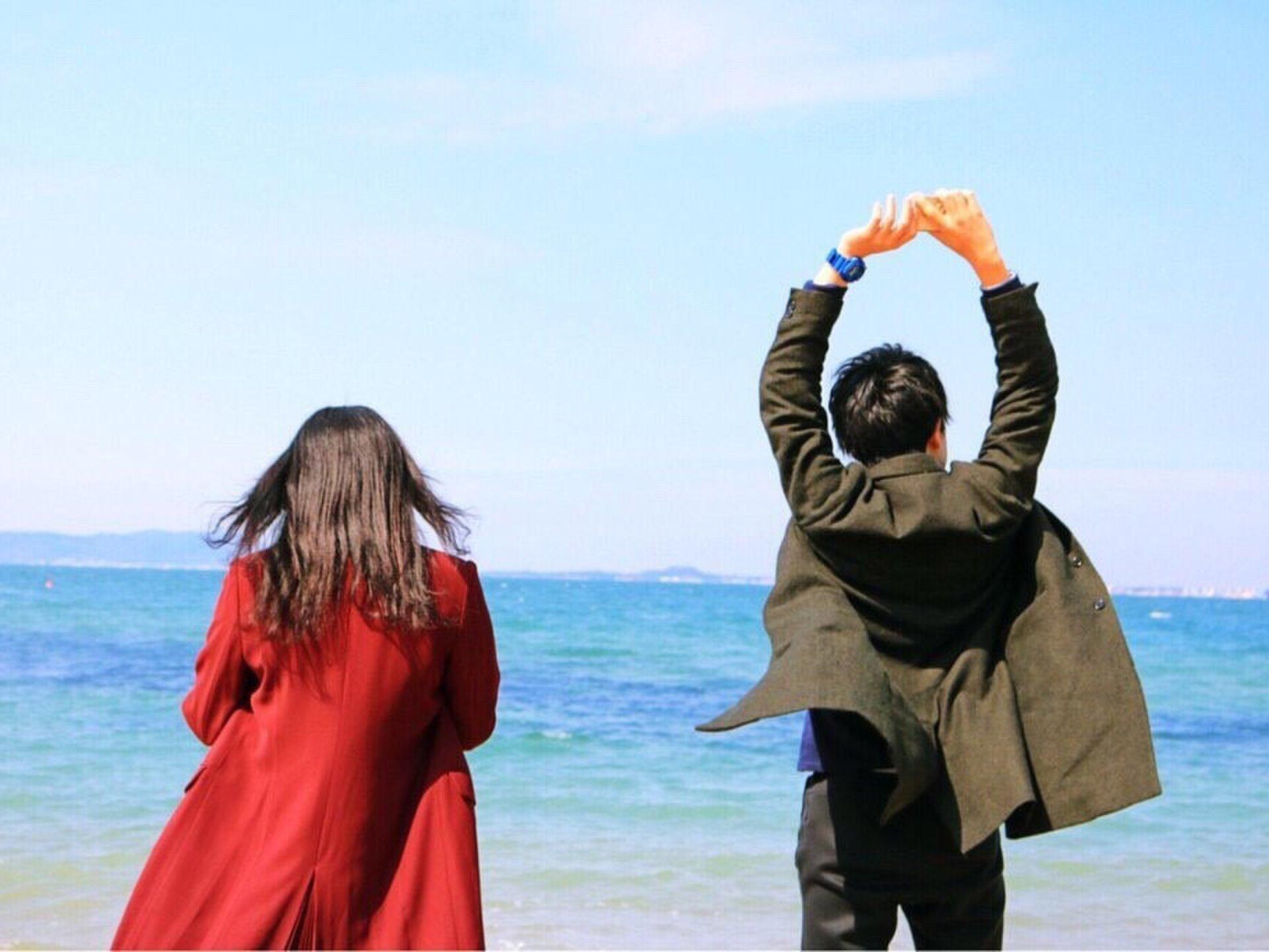 """【湘南で月9のようなデートを】ドラマみたいなデートをしてみない?夏休みにデートで行くべきスポット""""15選"""""""