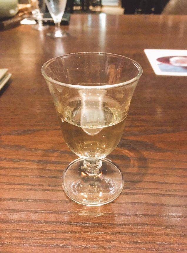 つるとんたん UDON NOODLE Brasserie 東急プラザ銀座店
