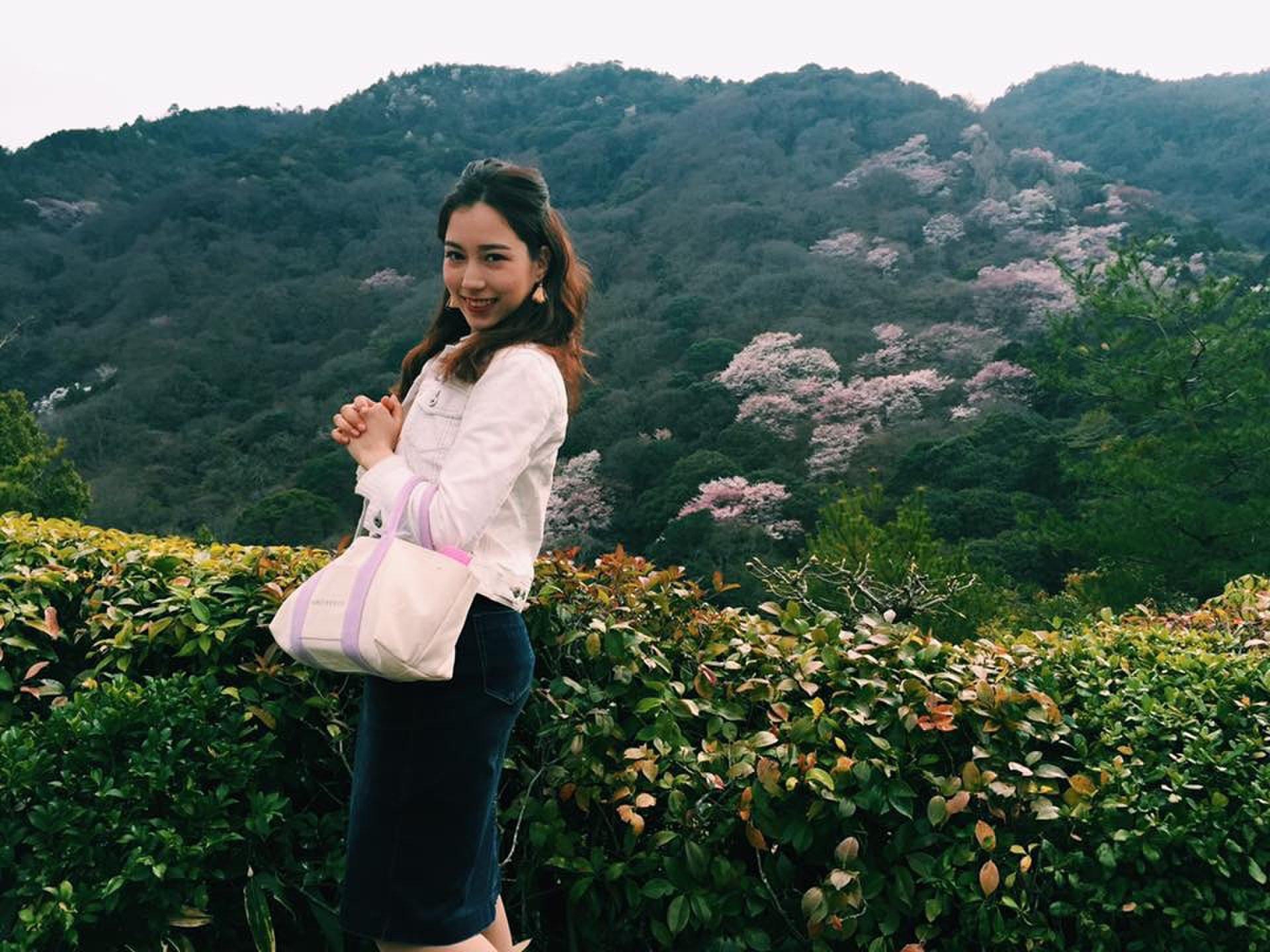 きっとあなたも行きたくなる。お花見に和カフェ・水占い...アクティビティ満載の京都1DAYプラン♪