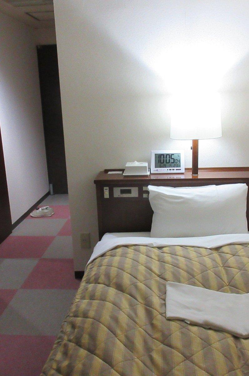 センチュリーホテル