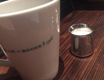 【自由が丘×カフェ】長居できるオシャレカフェでランチはいかが?