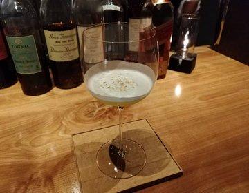 【銀座夜デート】雰囲気の良いカフェと銀座シックスおすすめバー