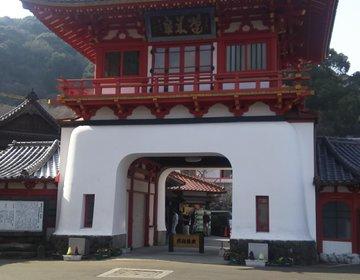 佐賀県武雄市より、武雄温泉駅から徒歩で回れるお手軽武雄散策プラン!
