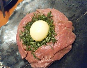駅近!京橋駅直結の京阪モールで落ち着いた雰囲気でおいしいお肉とお野菜を食べるなら「花殿」へ+αカフェ