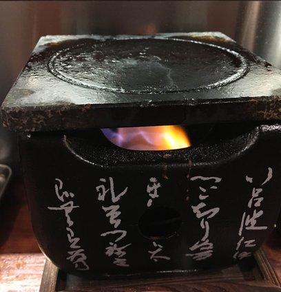 牛かつ 壱弐参