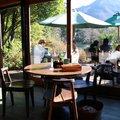 カフェ ラ・リューシュ Cafe La Ruche