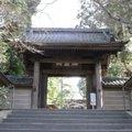 瑞鹿山 円覚寺 (Enkaku-ji Temple)