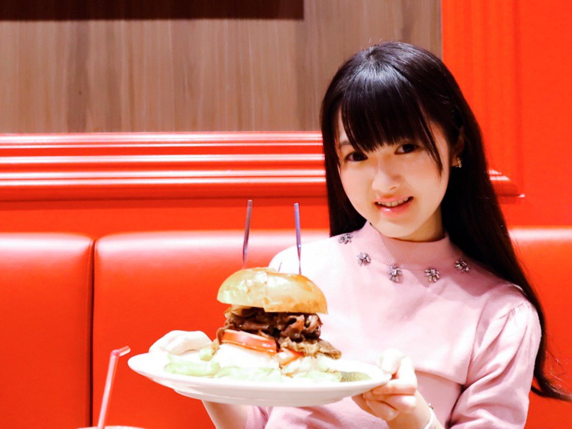 日本橋のおしゃれレストラン7選♡ジャンルごとに雰囲気抜群のお店を厳選