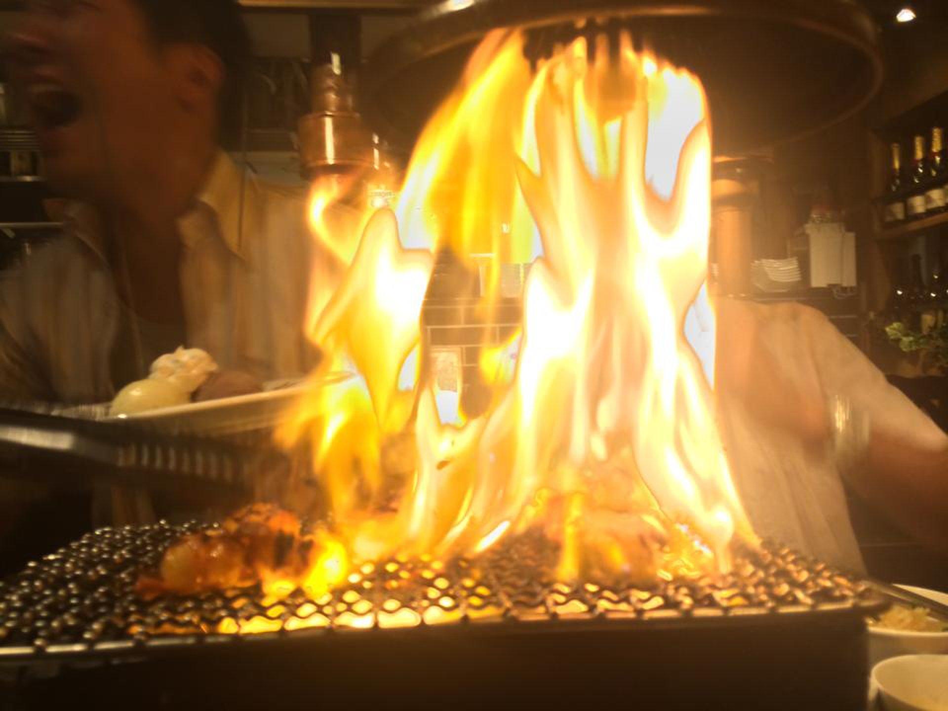 下町で美味しい焼肉を堪能!!東日本橋で焼肉ならココ→新日本焼肉党 おすすめ呑み屋。