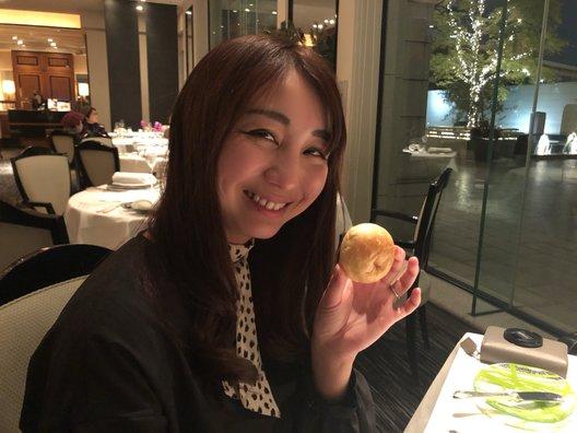 レストラン ル・クール神戸