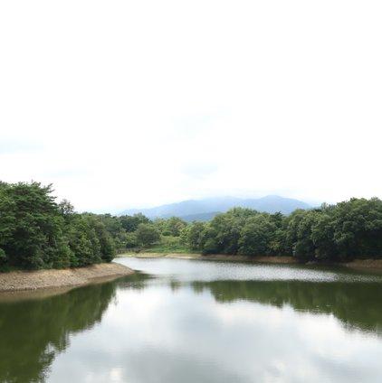 国営讃岐まんのう公園